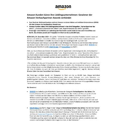 Amazon-SP-Awards_PI_Gewinner_04122019