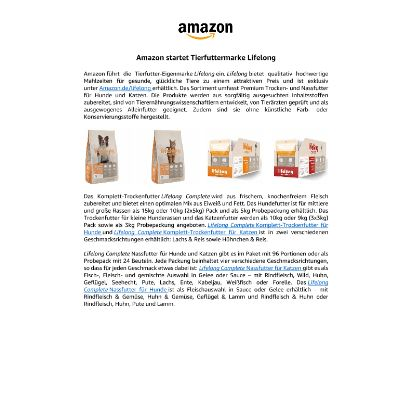 Amazon.de_Lifelong_PressRelease_150119