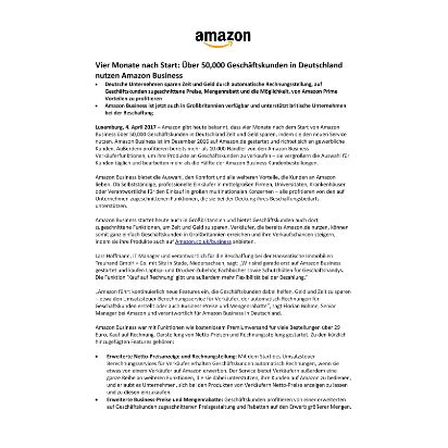 DE_Amazon-Business_Presseinformation_2017-04-04