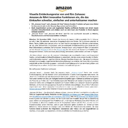 181214_Amazon_PM_Home_Innovation_Program