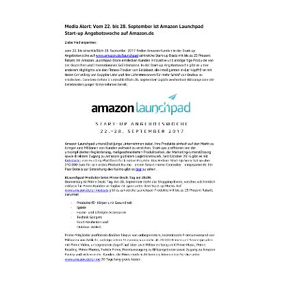 Amazon_MA_Startup_Deals_Week_190922.pdf