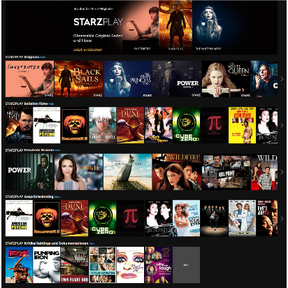 STARZPLAY_PRIME_VIDEO_CHANNELS_DE