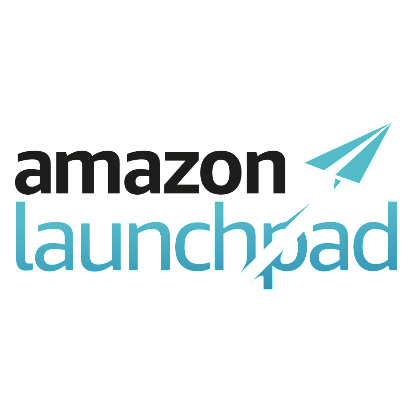 Logo_Amazon_Launchpad