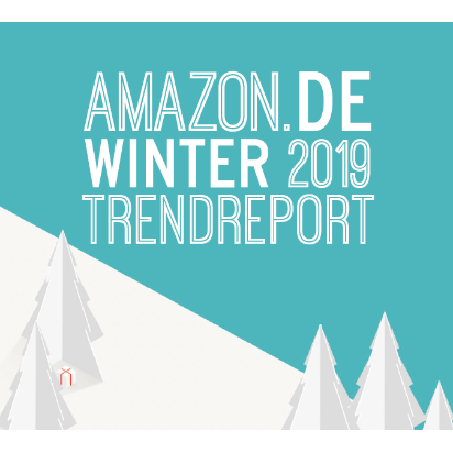 191126 Amazon Trendreport