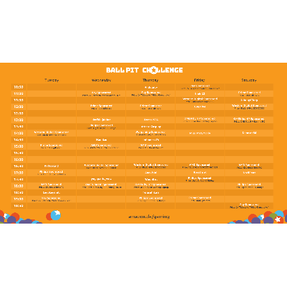 Amazon.de_Timetable_Ball_Pit_Challenge_gamescom_160818.png