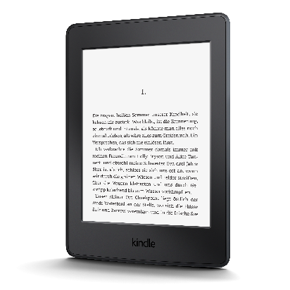 Kindle_Paperwhite_2015_2.png