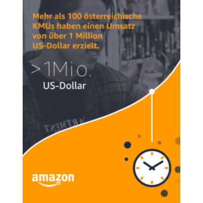 Press Kitt_Amazon_KMU Impact Report Oesterreich_2020
