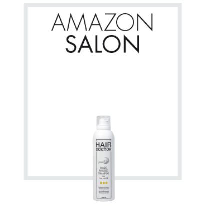 AMAZON SALON