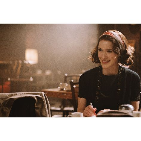 AO_The Marvelous Mrs Maisel_1 © 2017 Amazon.com Inc., or its affiliates.jpg