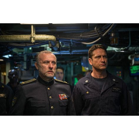APV_Hunter Killer_2_ © 2019 CONCORDE FILMVERLEIH GMBH _ CONCORDE HOME ENTERTAINMENT GMBH .jpg
