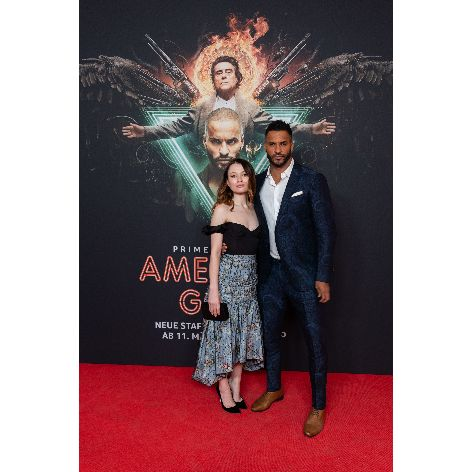 PV_American_Gods_S2_Special_Screening_Munich_12_Emily_Browning_Ricky_Whittle_© 2019 Prime Video_Fotograf_Oliver Bodmer.jpg