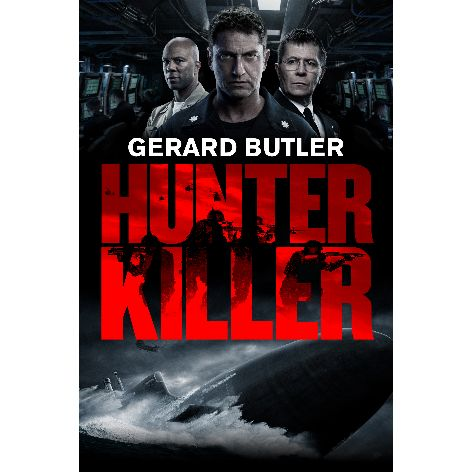 APV_Hunter Killer_8_ © 2019 CONCORDE FILMVERLEIH GMBH _CONCORDE HOME ENTERTAINMENT GMBH .jpg