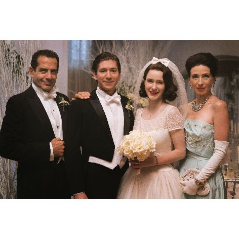 AO_The Marvelous Mrs Maisel_6 © 2017 Amazon.com Inc., or its affiliates.jpg