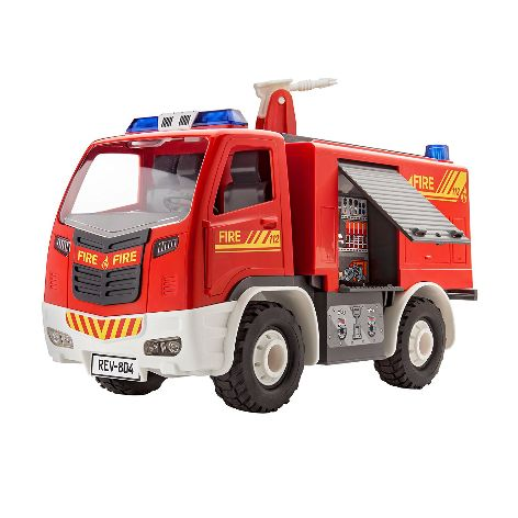 Revell-Junior-Kit-Feuerwehrauto_Amazon.de_ASIN_B01BNBQR24_1