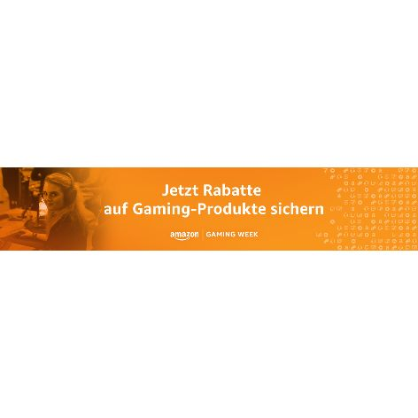 Amazon_Gaming_Woche_160818