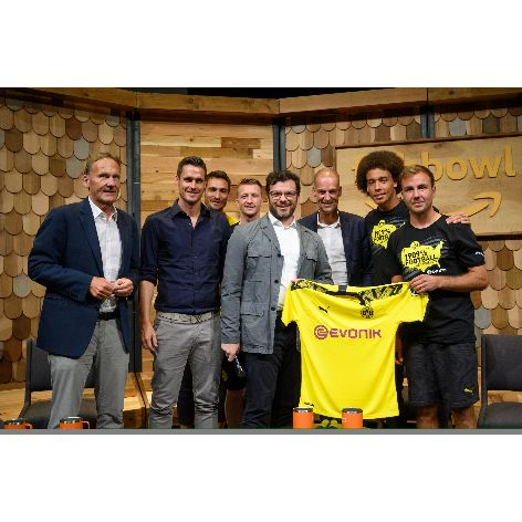 APV_InsideBorussiaDortmund_Fishbowl-copy--Grant-Hindsley-2019-Amazon.com-Inc.,-or-its-affiliates