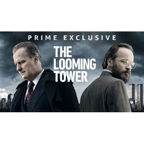 PV_The Looming Tower_S1 © 2018 Amazon.com Inc., or its affiliates.jpg
