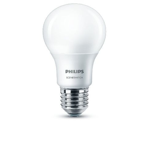 Scene Switch von Philips