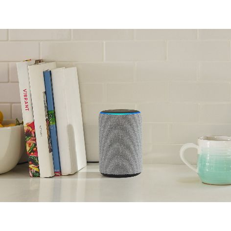 Echo Plus, Heather Gray, Kitchen.jpg