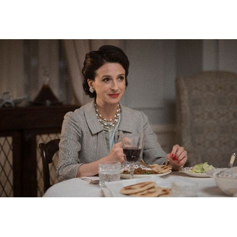 AO_The Marvelous Mrs Maisel_14 © 2017 Amazon.com Inc., or its affiliates.jpg