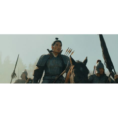 PV_The Great Battle_8© splendid film GmbH.jpg