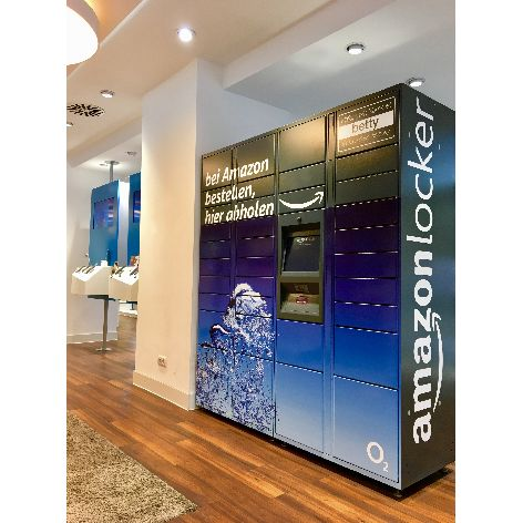 Amazon_Locker_3.jpeg