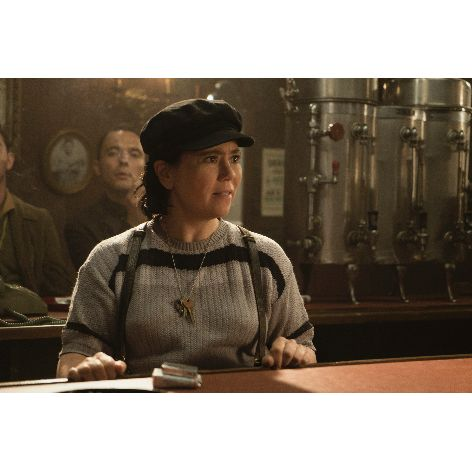 AO_The Marvelous Mrs Maisel_17 © 2017 Amazon.com Inc., or its affiliates.jpg