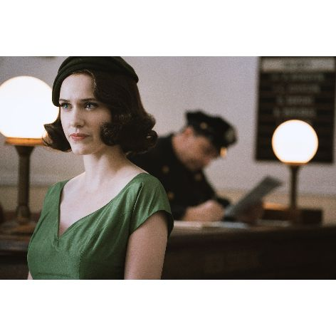 AO_The Marvelous Mrs Maisel_5 © 2017 Amazon.com Inc., or its affiliates.jpg