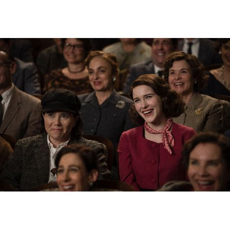AO_The Marvelous Mrs Maisel_23 © 2017 Amazon.com Inc., or its affiliates.jpg