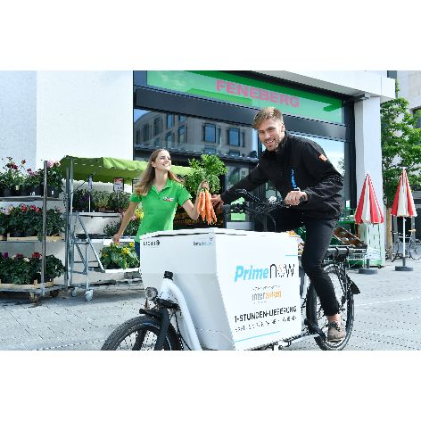 Amazon_Prime_Now_Feneberg_eBike.JPG