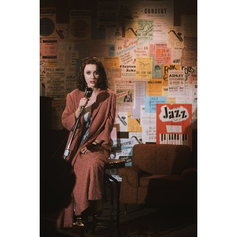 AO_The Marvelous Mrs Maisel_3 © 2017 Amazon.com Inc., or its affiliates.jpg