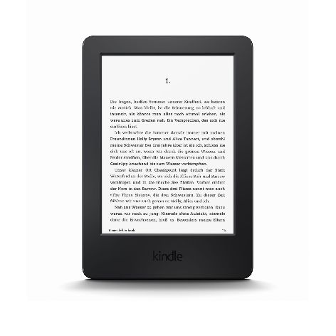 Kindle_front.jpg