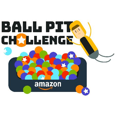 Amazon.de_Ball_Pit_Challenge_gamescom_160818.jpg