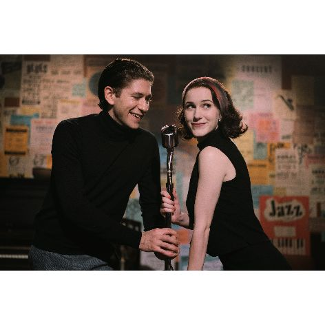 AO_The Marvelous Mrs Maisel_2 © 2017 Amazon.com Inc., or its affiliates.jpg