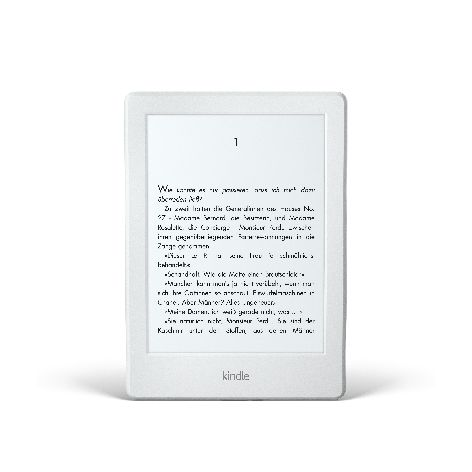 Kindle Front, Page - White.jpg