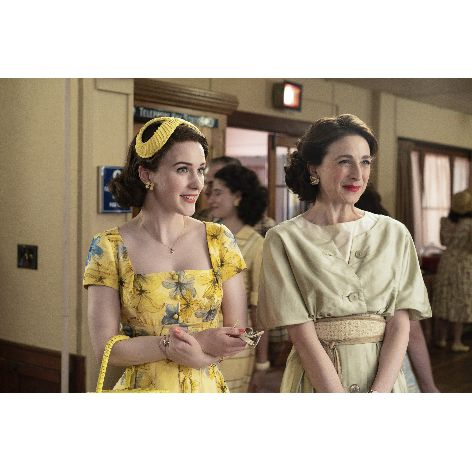 PV_The Marvelous Mrs. Maisel_S2_15© 2018 Amazon.com Inc., or its affiliates.jpg
