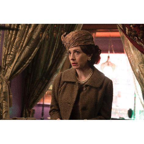 AO_The Marvelous Mrs Maisel_22 © 2017 Amazon.com Inc., or its affiliates.jpg