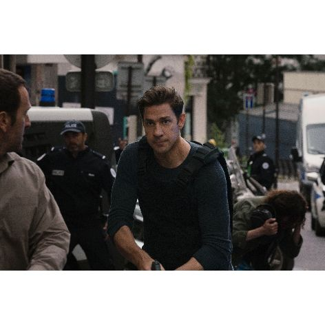 08_10_PV_Jack Ryan_S1_3© 2018 Amazon.com Inc., or its affiliates.jpg