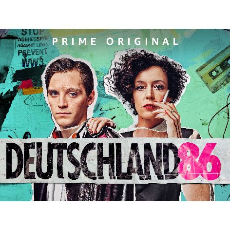 PV_Deutschland86-copy--2018-Amazon.com-Inc.,-or-its-affiliates