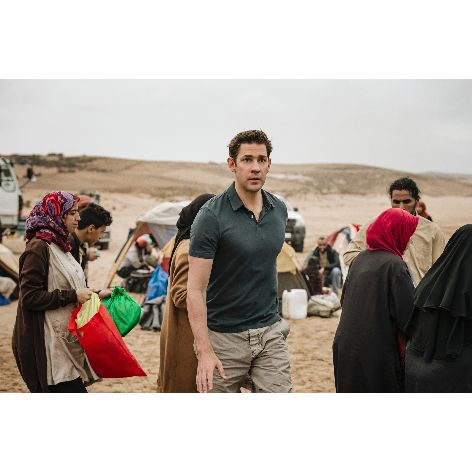 08_10_PV_Jack Ryan_S1_6© 2018 Amazon.com Inc., or its affiliates.jpg