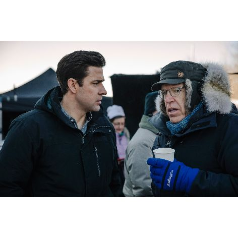 PV_Jack Ryan_S1_9© 2018 Amazon.com Inc., or its affiliates.jpg