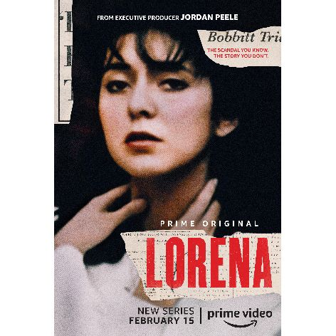 PV_Lorena_Key Art© 2018 Amazon.com Inc., or its affiliate.jpg
