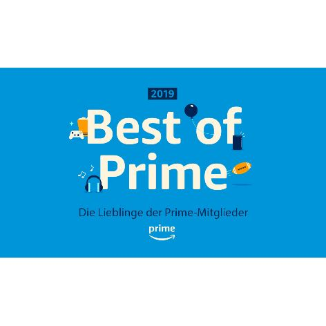 191205_Amazon_Best of Prime_Infografik_Header.jpg