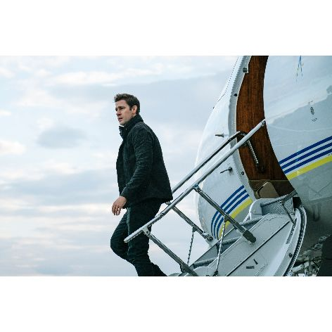 PV_Jack Ryan_S1_13© 2018 Amazon.com Inc., or its affiliates.jpg
