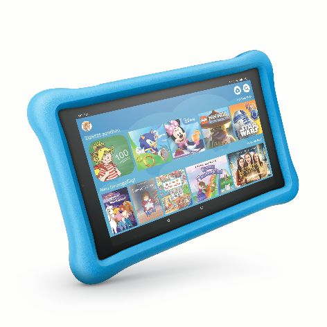 Fire HD 8 Kids Edition_02.jpg