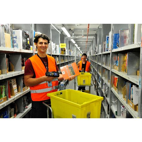 161213_Amazon_Neues_Logistikzentrum_in_Winsen_02.JPG