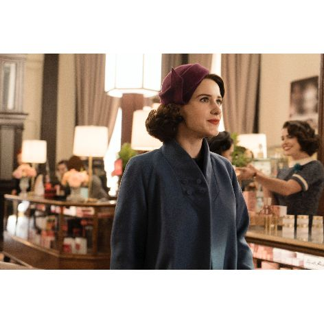 AO_The Marvelous Mrs Maisel_16 © 2017 Amazon.com Inc., or its affiliates.jpg