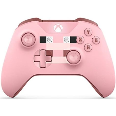 Xbos_Wireless-Controller_Amazon.de_ASIN_B0748PRFJQ_03