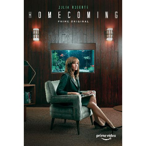 Homecoming_Keyart-copy--2018-Amazon.com-Inc.,-or-its-affiliates.jpg