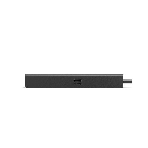 Fire TV Stick 4K - Flat.jpg